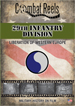 29th Infantry Division in Western Europe DVD $29.99